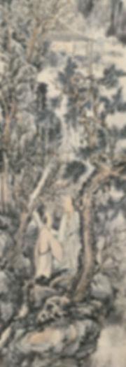石涛画_detail.jpg