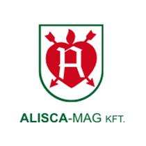 Alisca-Mag Kft.