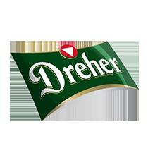 Dreher Sörgyárak Zrt., SABMiller