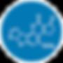 ExOzone ozone sterilization disinfection mycotoxin microorganism