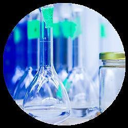 ExOzone ozone disinfection agent sterilization