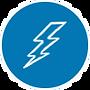 ExOzone ozone disinfection sterilization electricity consumption