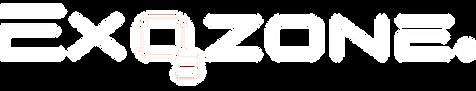ExOzone ozone sterilization disinfection generator