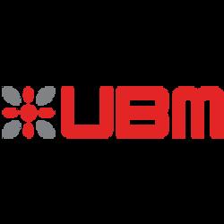 UBM Agro Zrt.