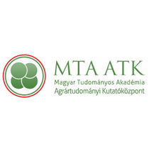 MTA-Centre for Agricultural Research