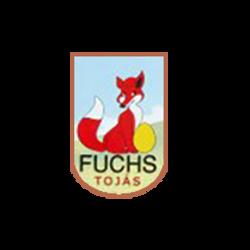 Fuchs Tojás Kft.