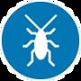 ExOzone ozone sterilization bug insect pest