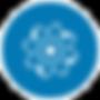 ExOzone ozone sterilization disinfection negative ion generator fresh air