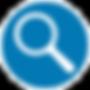 ExOzone ozone sterilization disinfection