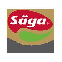 Sága-Foods Kft.