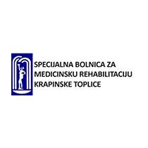 Special Hospital Krapinske Toplice
