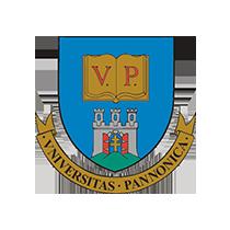 Pannon University