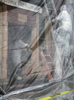 Ghostworkers II