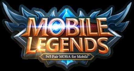 Mobile Legends Narration