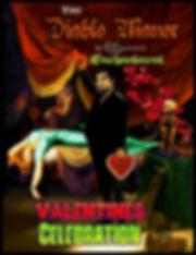 Diablo Manor Valentines.jpg