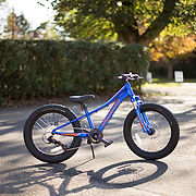 Specialized Kids Bikes Available at Snitger's Bicyle Store
