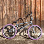 Stolen Brand BMX Bikes Available at Snitger's Bicycle Store
