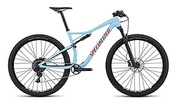Reserve a Test Bike from Specialized at Snitger's Bicycle Store in Beaver, PA. Ride before you buy.