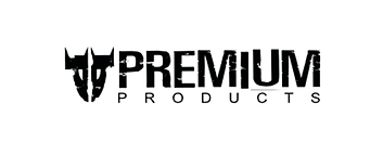 Premium Products BMX sold at Snitger's Bicycle Store in Beaver, PA