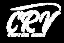 LogoCanneBlanc2.png