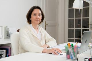 Irene Yerro