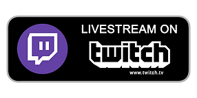 TWITCH BUTTONWEB.png