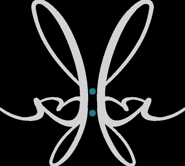 Logo 40 percent.png