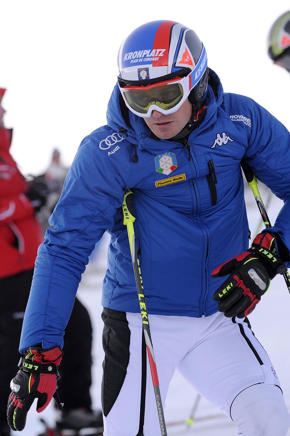 Moelgg-Manfred-Manuela-Skifahrer-41.jpg