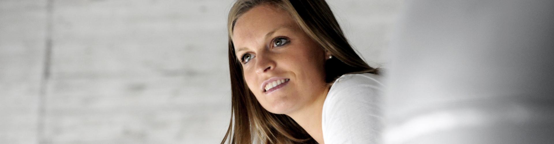 Moelgg-Manuela-Skifahrer-Portrait.jpg