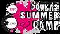 LogoSC2020-02.png