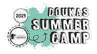 Summer_Camp_logo.png