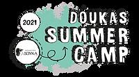 Summer_Camp_logo.png