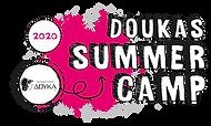 Doukas Summer Camo 2020.png