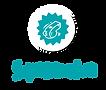 Doukas Summer Camp superactive_logo