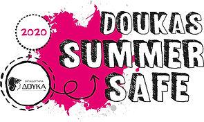 summerSafe.jpg