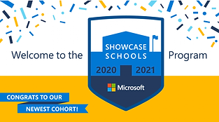 Microsoft_Showcase_School.png