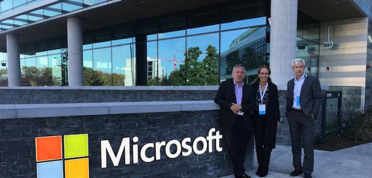 Microsoft_Dublin2.jpg