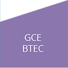 NEW_ELEMENTS_18_GCE-BTEC2.png