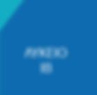 NEW_ELEMENTS_18_LYK-IB2.png