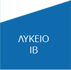 NEW_ELEMENTS_18_LYK-IB2.png