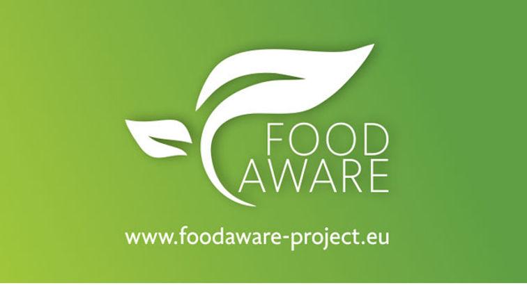 Food_Aware.jpg