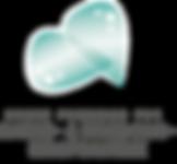 NFBUK_logo.png