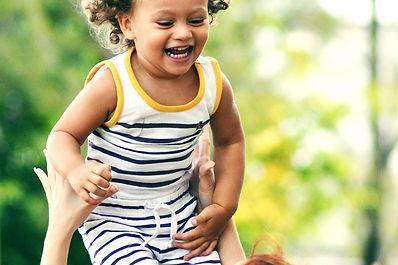 Behandling av barn2.jpg