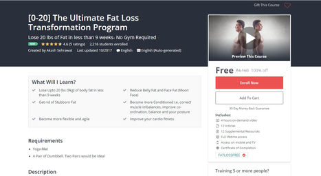 Weight Loss Diet Malaysia