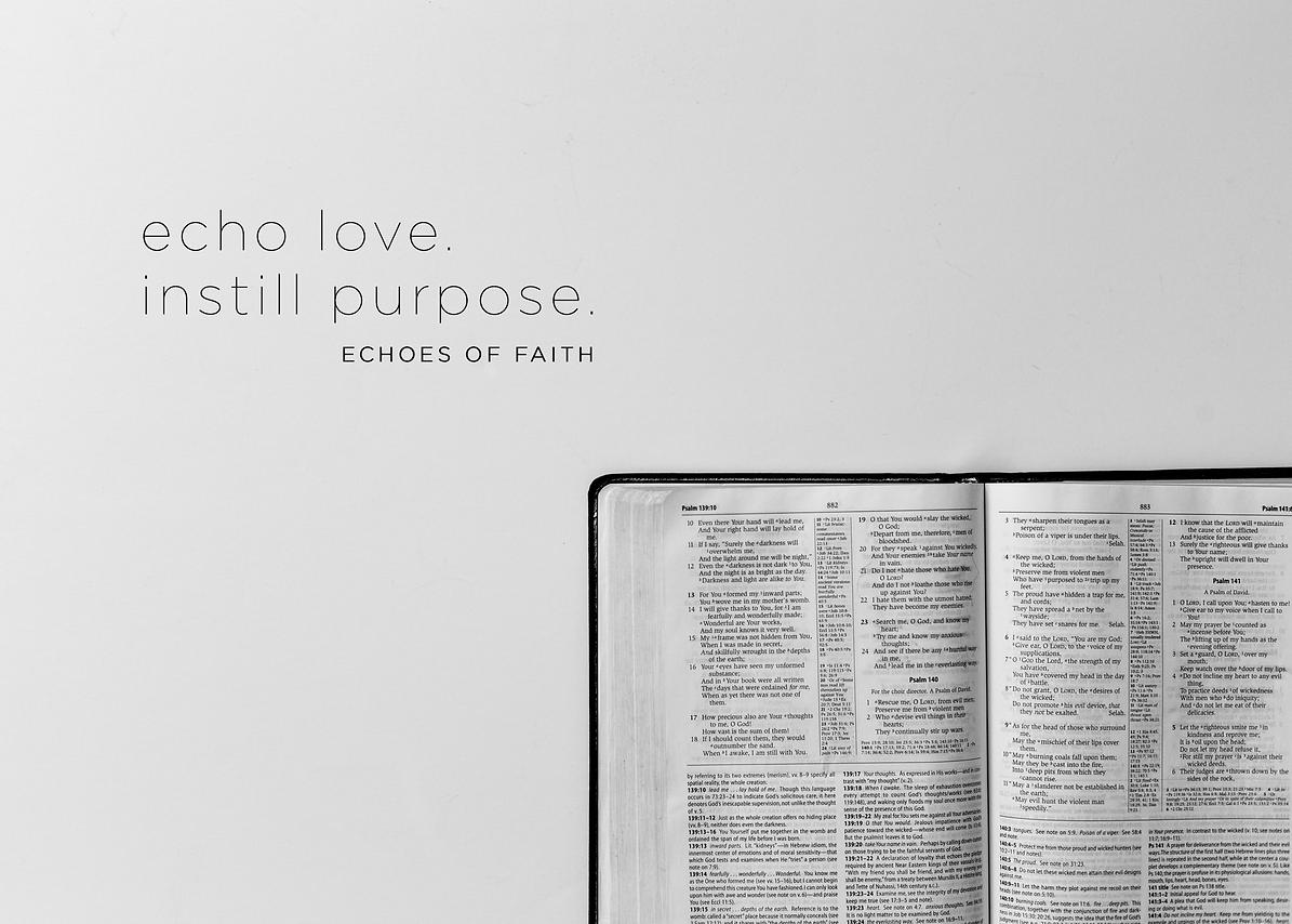 eof-bible2.png