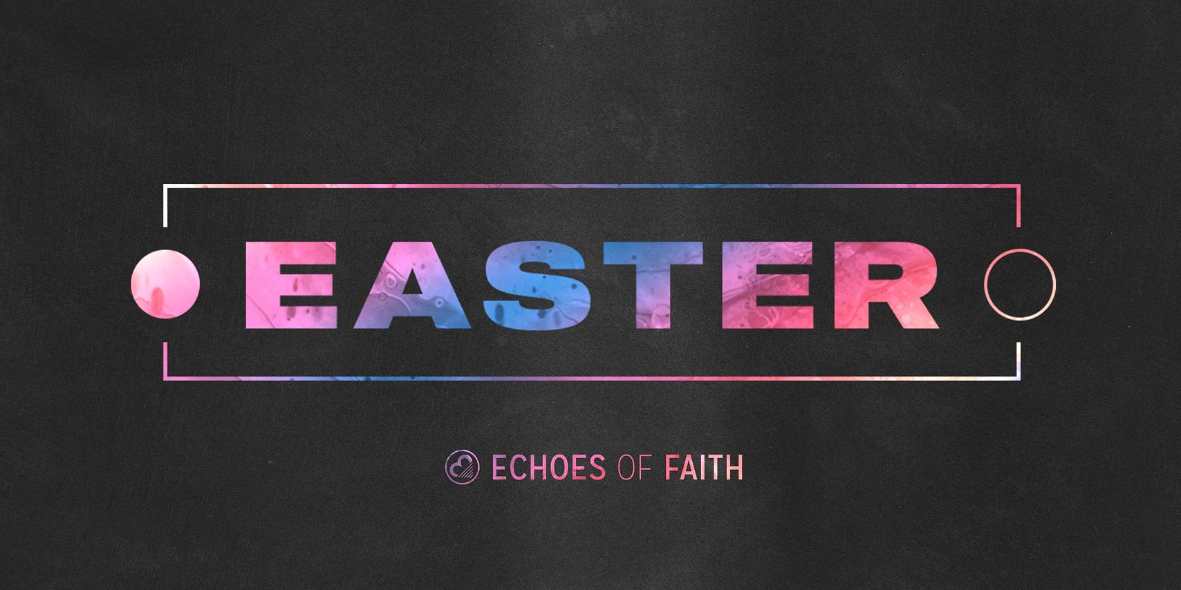 eof-easter-banner.png
