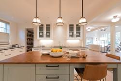 Aspen Street Kitchen
