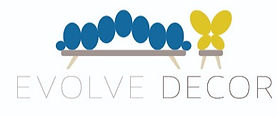 evolve_decor_logo_color_options_v1-06_ed
