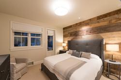 Aspen Street Guest Suite
