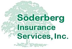 New_Söderberg_Logo.PNG